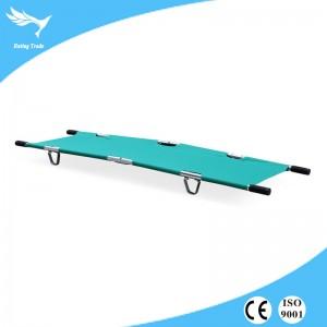 Double kika stretcher (YRT-AS24)