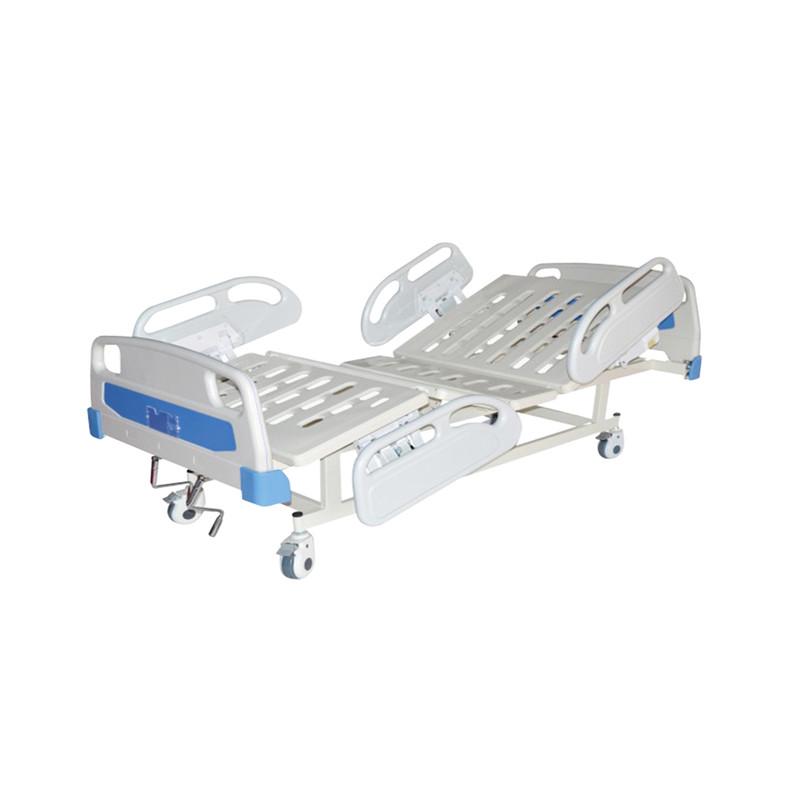HTB1QIjMdwnH8KJjSspcq6z3QFXaBYRT-H16-Two-manual-crank-Hospital-bed