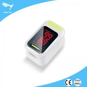 oximeter uaua Fingertip (YRT-FPO-3)