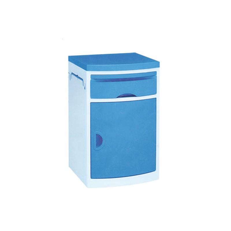 HTB1NfPQdBfH8KJjy1Xbq6zLdXXa1YRT-HG01-ysbyty-wrth ochr y gwely-cabinet-ABS-ymyl